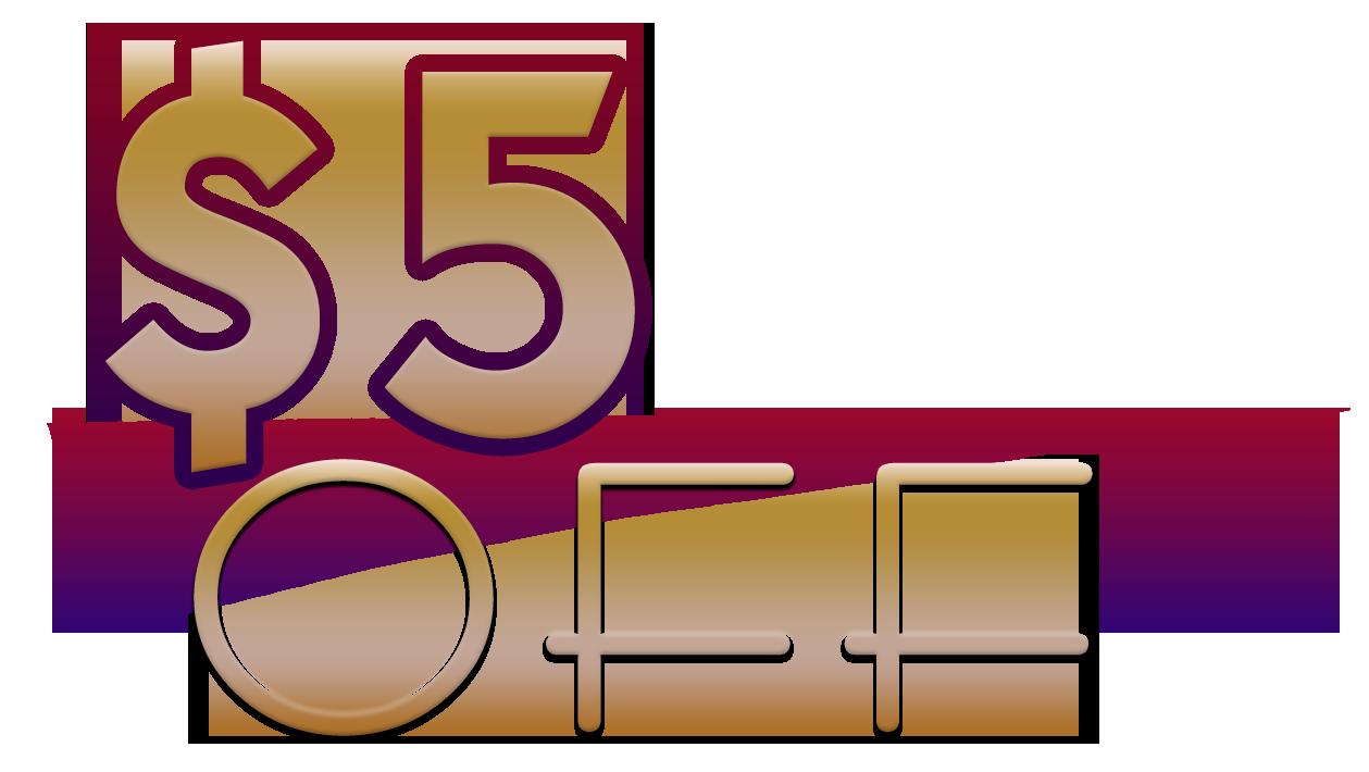 EA $AVINGS - Escape Room Game Discounts & Promo Codes