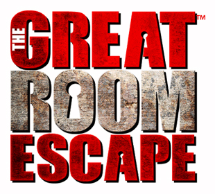 Review: The Great Room Escape - The Zombie Lab