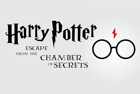 a review of the story of harry potter and the chamber of secrets Harry potter and the chamber of secrets is out for the gameboy color kidzworlds gary has a review of this latest harry potter game - check it out.