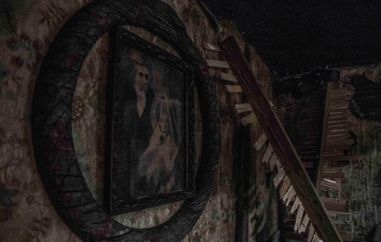 bgt-hos-unearthed1