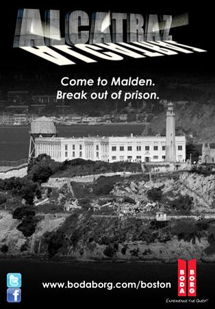 bbalcatraz