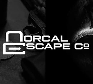 Nor Cal Room Escape