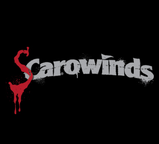 SCarowinds in Charlotte, NC