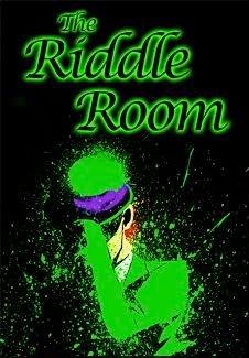 Review: Escape Quest - Riddle Room