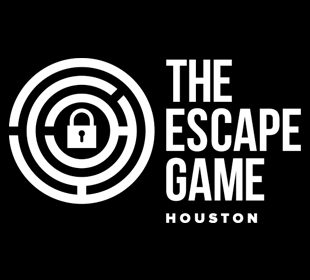 Escape Room Bedford Tx