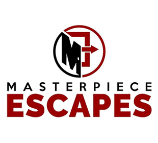 Masterpiece Escapes in Indian Trail, NC