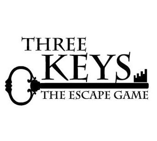 Three Keys Escape Room in Atlanta, GA