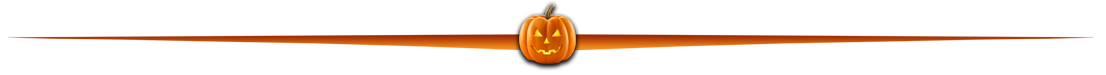 Image result for Halloween dividers  transparent