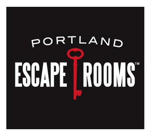 Portland Room Escape Game