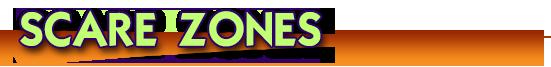 ear-scare-zones-1031