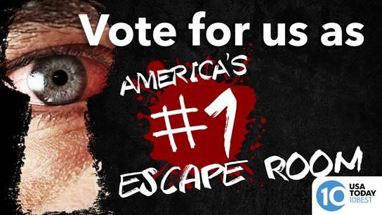 basement_usa_today_vote