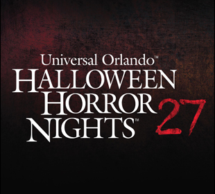 review halloween horror nights 27