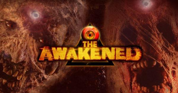 The Awakened at Netherworld
