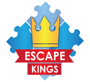 Escape Kings in Charlotte, NC