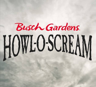 Review busch gardens tampa howl o scream 2017 for Busch gardens tampa howl o scream