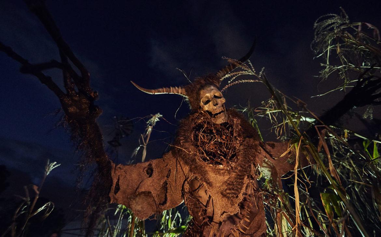WDW à deux cette fois - Octobre 2017 - Page 6 Halloween-Horror-Nights-2017-Scarecrow_6-1170x731