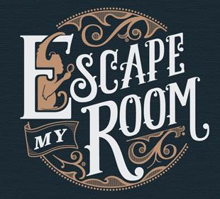 Escape My Room Nola