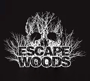 Review: Escape Woods - The Bunker